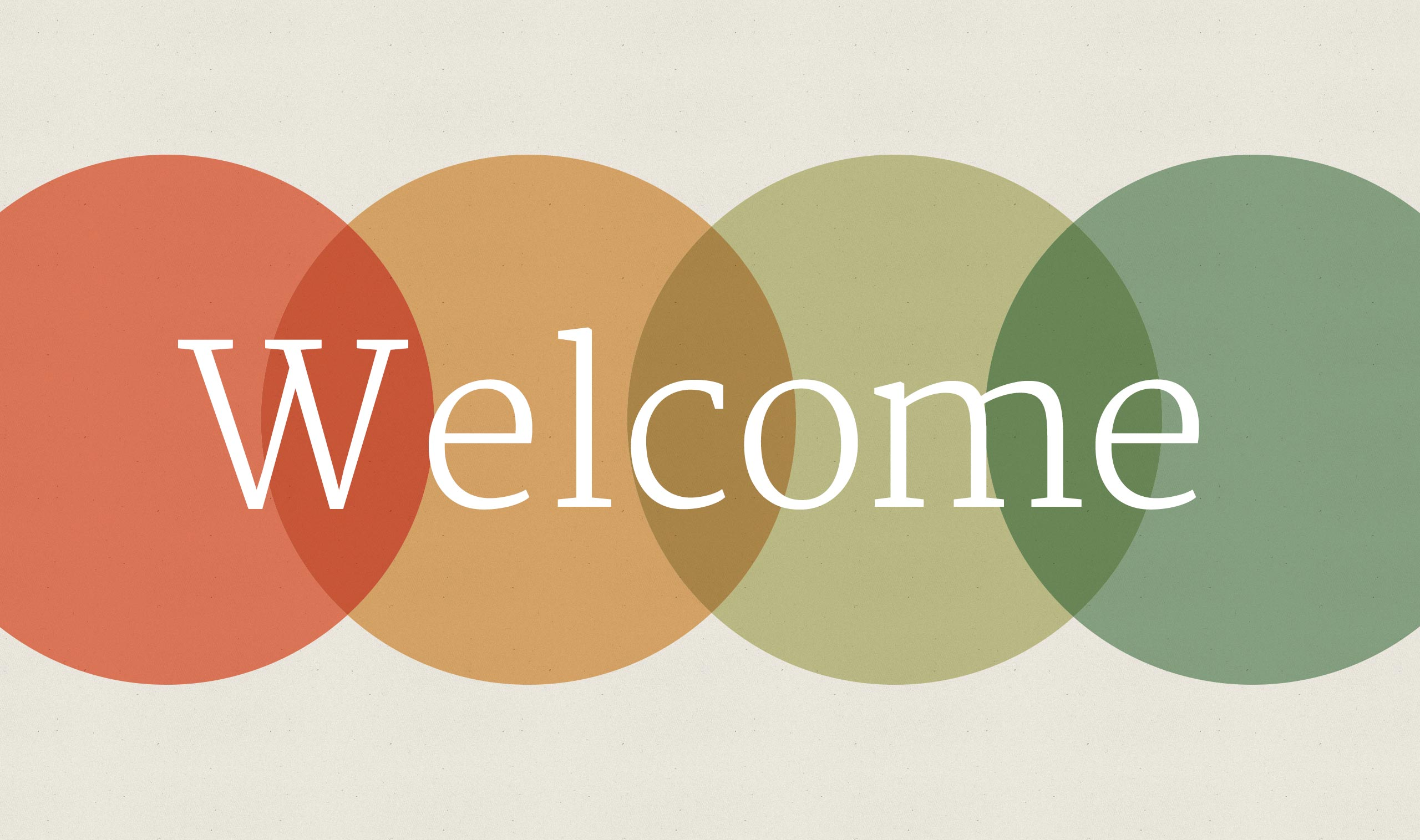 Welcome to the msa s new website modern studies association for New design pic