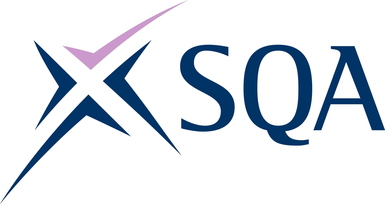 SQA Logo